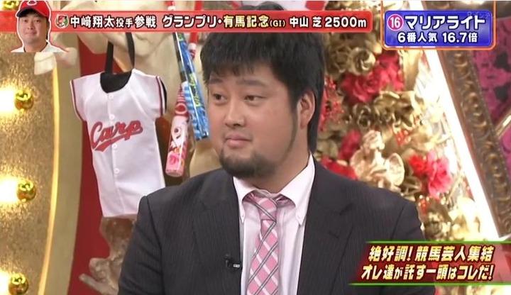 20161225うまンchu中崎50