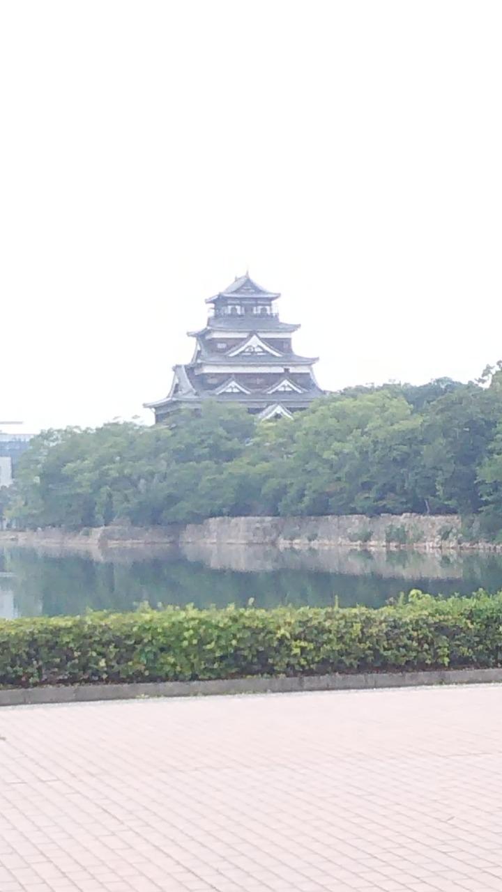 広島観光124