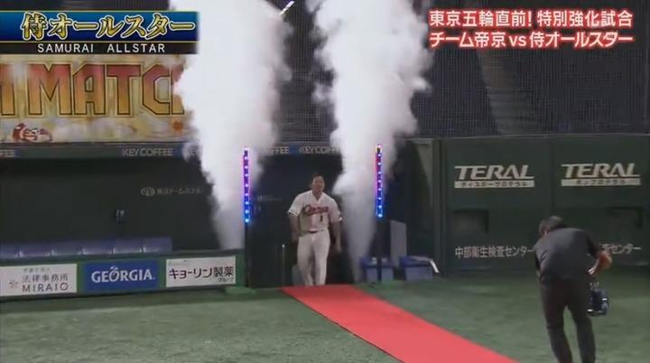 20200102リアル野球BAN002