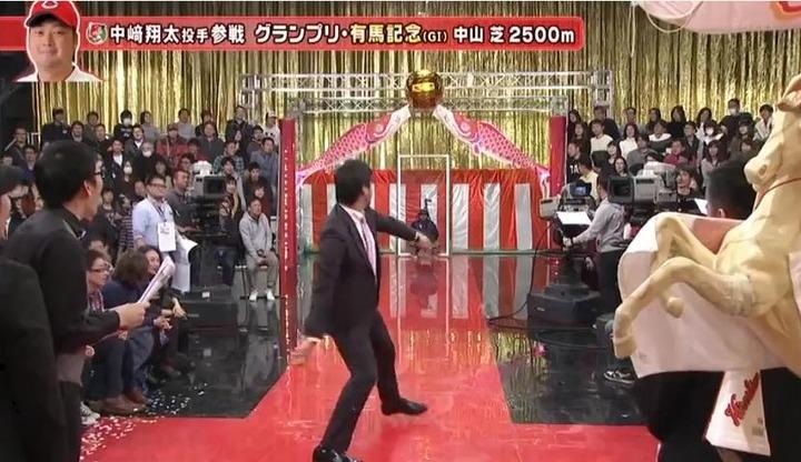 20161225うまンchu中崎99