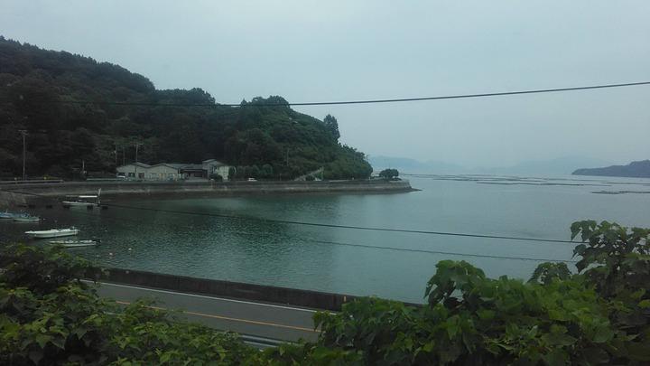 広島観光110