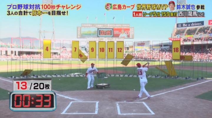 20191130炎の体育会TV29
