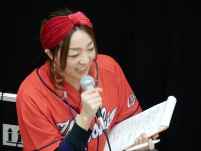 20191214石原長野トークショー8