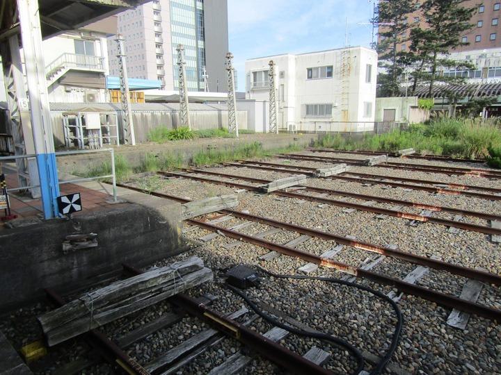 広島観光150