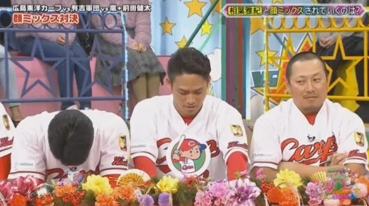 20180103VS嵐SP327