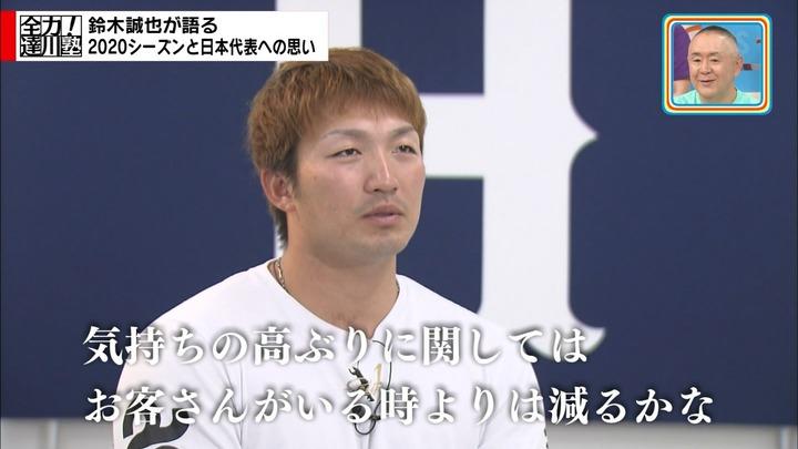 20200317達川塾8