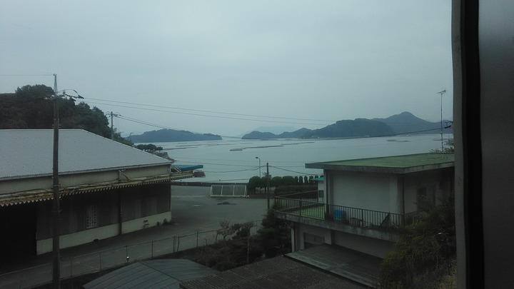 広島観光111