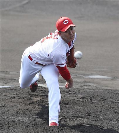 福井148