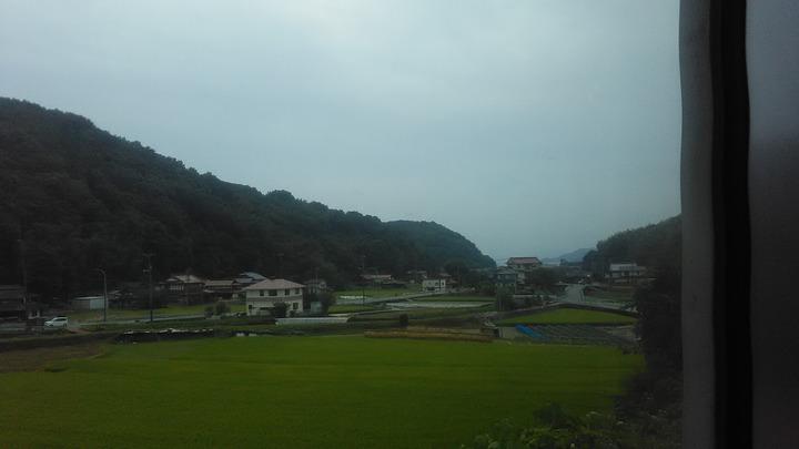 広島観光109