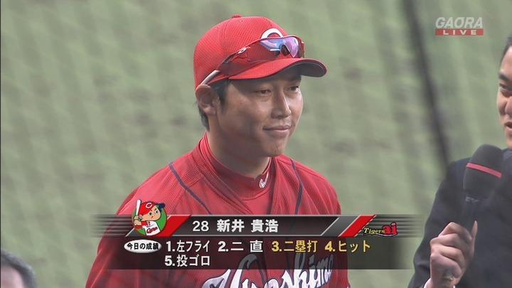 新井255