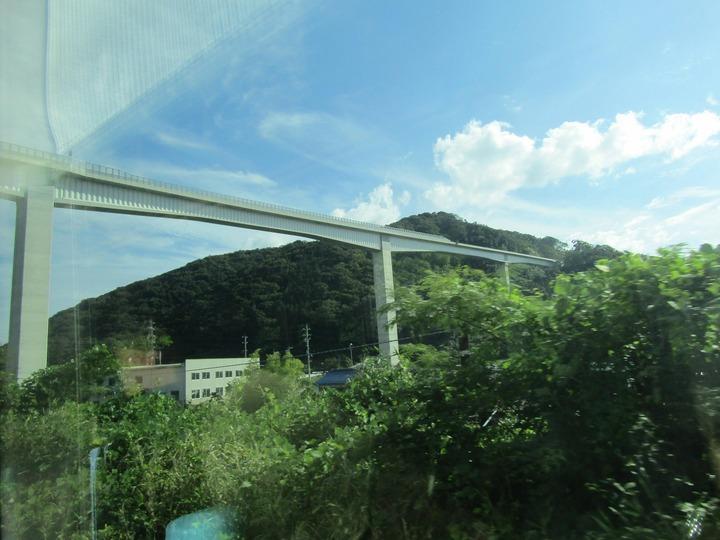 広島観光152