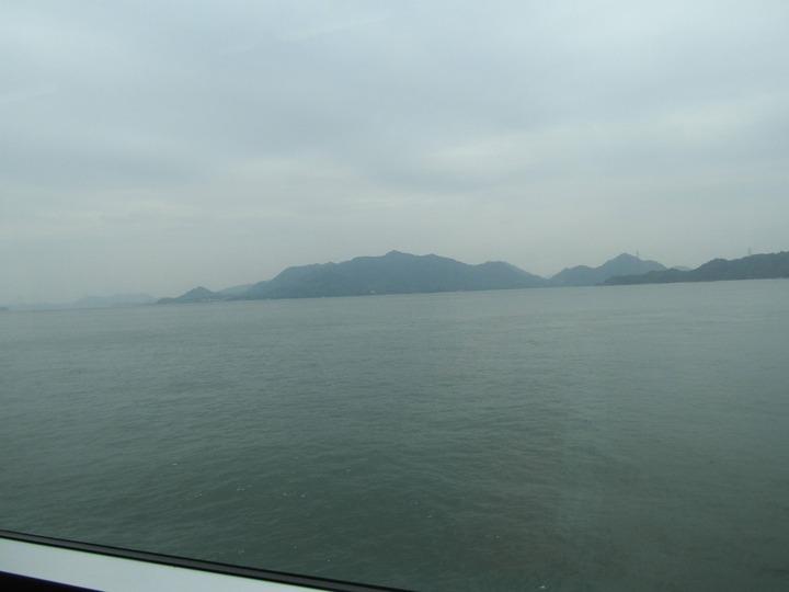 広島観光158