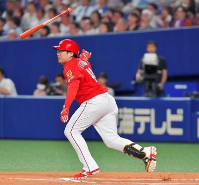 松山竜平1377