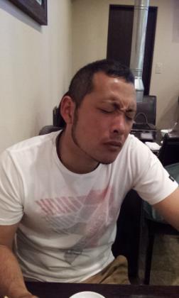 廣瀬040