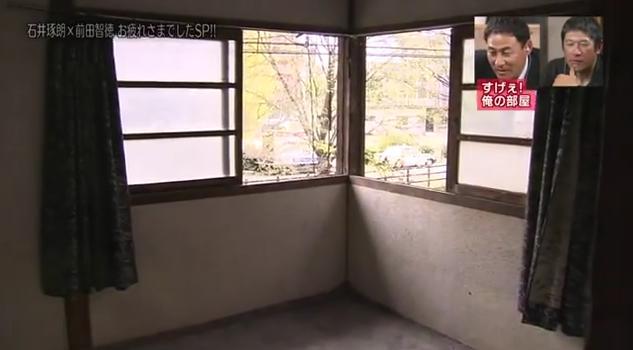 石井琢朗×前田智徳217