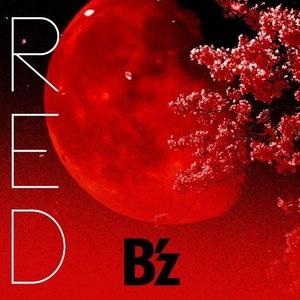 B'z RED1