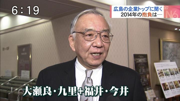 松田元抱負20142