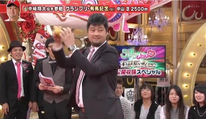 20161225うまンchu中崎98