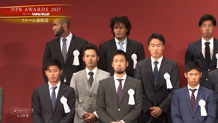 NPB AWARDS 2017_1