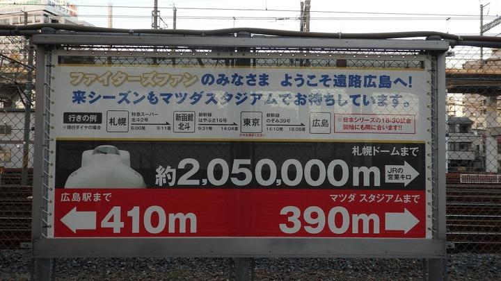 パネル日本ハム1