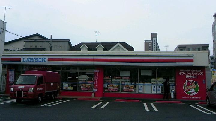 広島観光457