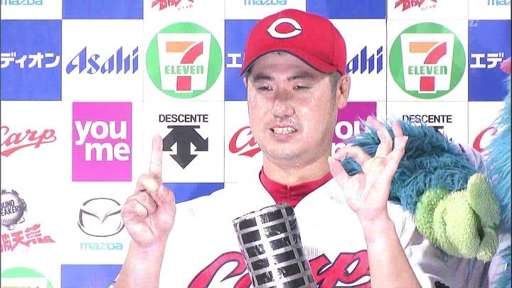 大竹10勝目3