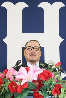 松山竜平1544