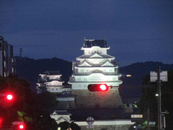 広島観光155
