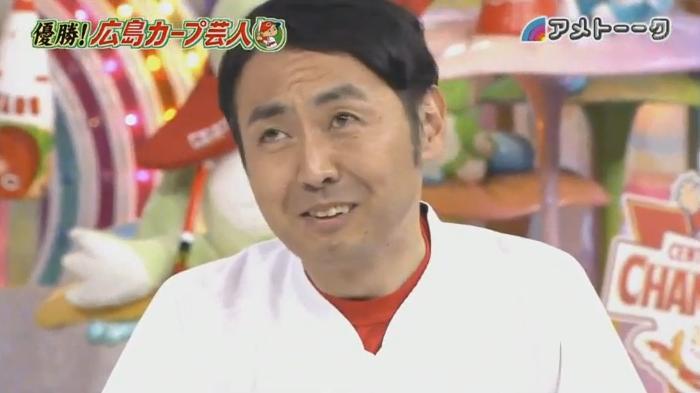 カープ芸人第三弾203