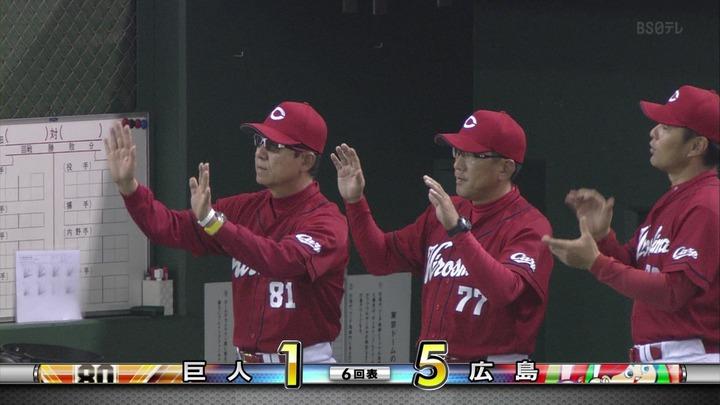 緒方ノムケン新井1