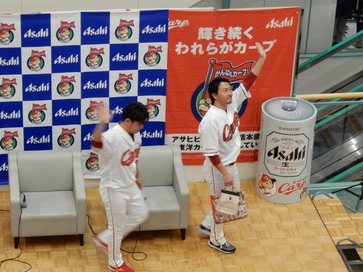 20191214石原長野トークショー59