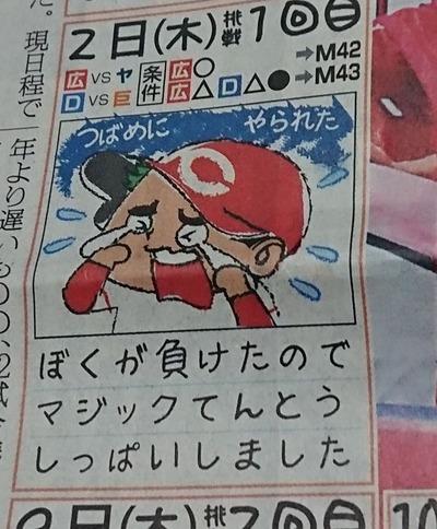 2018優勝M日刊スポーツ2