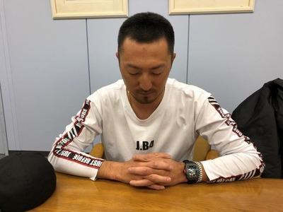 菊池涼介38