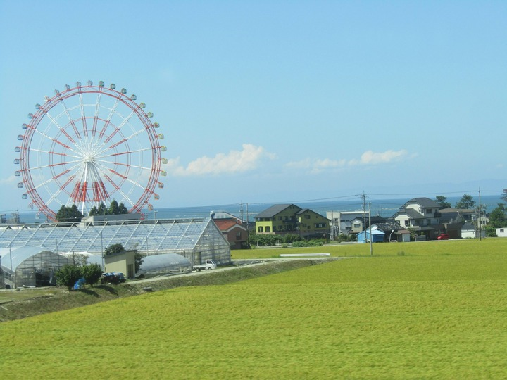 広島観光288