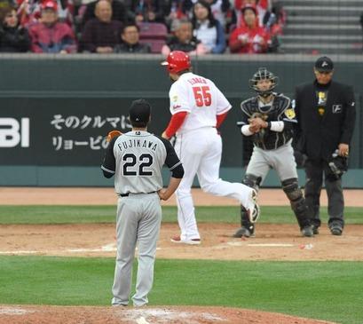20170401阪神戦15