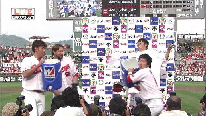 上本中田エル一岡3