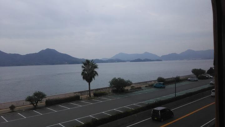 広島観光107