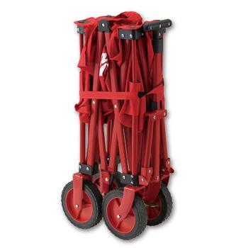 REDキャリーワゴン3