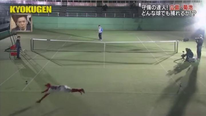 20171231KYOKUGEN菊池テニス45