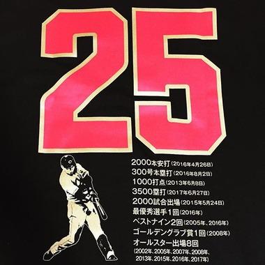 新井貴浩4833