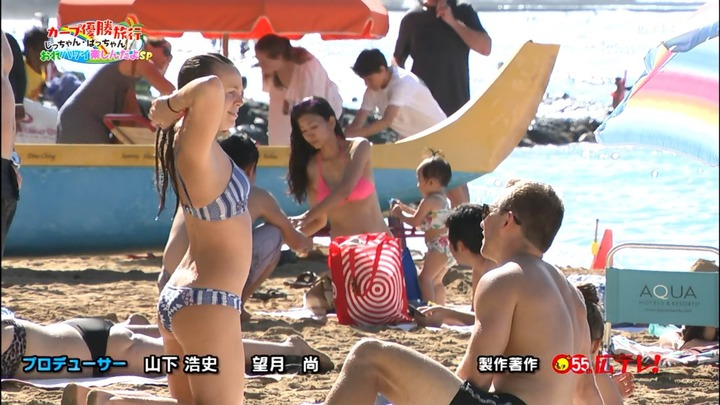 20161216金ぶちカープ優勝旅行129