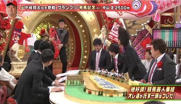20161225うまンchu中崎55