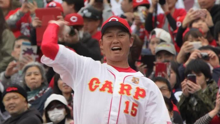 新井貴浩3407