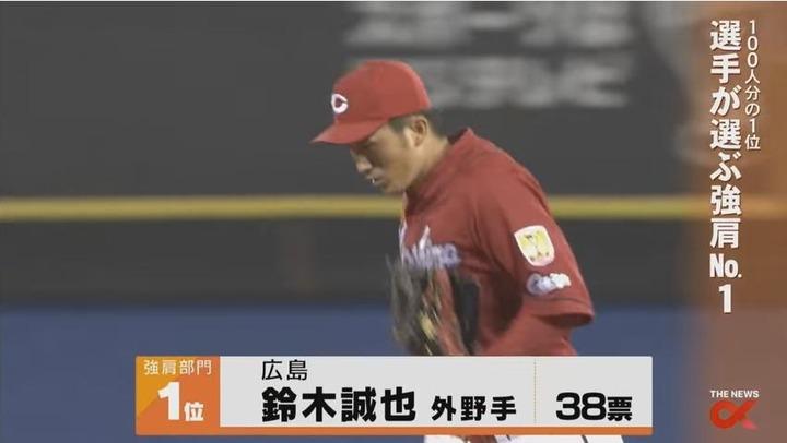 2017プロ野球100人分の1位_228