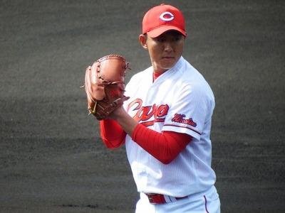福井142