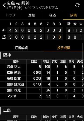 20170401阪神戦17