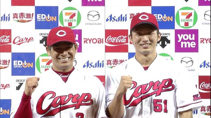 田中誠也3