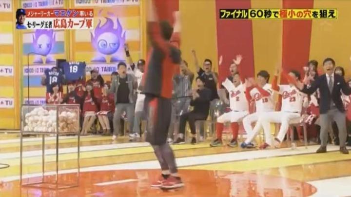 20180106炎の体育会TV421