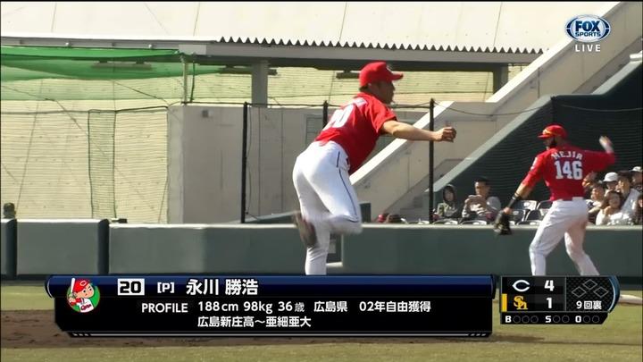 永川129
