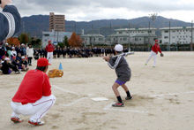 小学校訪問2013_03